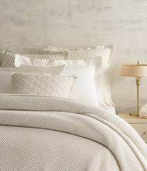 Vince Camuto Bedding by Pine Cone Hill Bedding U0026 Bedding Collections Dillards