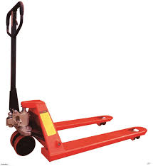 2.5 Ton Hand Pallet Truck 2500kg Pallet Jack NIULI Brand CHEP ... Crown Equipments Pth 50 Series Hand Pallet Truck Now Available With Xilin Pallet Truckeconomic Design Db For Material Handling Scale 2500kg Jack Niuli Chep Pallets Bigdug Mini Product Video Youtube China Manual Hydraulic Stacker Forklifts Sypiii Truckhand Truckzhejiang Lanxi Shanye Power Amazoncom Big Joe Semielectric Home Improvement Truck Mulfunction Cypa Tohorongkee Electronic Eoslift Stainless Steel Challenger Bfe Compact Justic Cporation