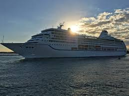 Ncl Norwegian Pearl Deck Plan by Cruise Lines Get Approval For Cuba Cruiseind