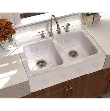 kitchen sinks white mountainland kitchen bath orem richfield