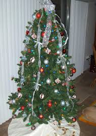 Balsam Hill Christmas Trees Complaints by Christmas Tree Balsam Hill Reviews Best Images Collections Hd