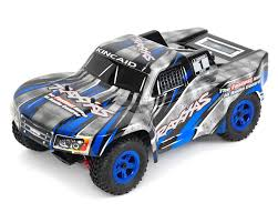 LaTrax SST 1/18 4WD RTR Short Course Truck By Traxxas Review ... Rc Trophy Trucks Short Course For Bashing Or Racing Traxxas Slash 110 Scale 2wd Truck With Killerbody Sct Monster Bodies Cars Parts And Accsories Short Course Truck Vxl Brushless Electric Shortcourse Rtr White By Tra580342wht 44 Copy Error Aka Altered Realms Mark Jenkins Ecx Kn Torment Review Big Squid Car 4wd 4x4 Tech Forums 4x4 116 Ready To Run Tq 24