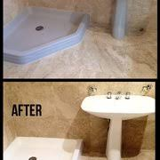 florida bathtub refinishing 51 photos 33 reviews refinishing