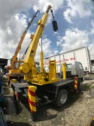 2017 Isuzu Auger 7,000kg In Selangor Manual For RM73,800 - Mytruck.my Bottom Price Telescopic Boom Crane Auger Truck With Long Working Skin Jacques For Tractor Volvo Vnl 670 American 1999 Gmc C8500 Bucketauger Vinsn1gdt7h4c0xj501675 Ta Sold 2004 Sdp Mfg Ezh22h Portable Crane Digger Derrick Auger Bucket Truckfax Btrain From Transport Inc Mounted Top 8424sta Image Result Pole Auger Truck Utility Pinterest Unvferth Truckmounted Terex Texoma Spiral Bullet Tooth Offers Cuttingedge 2017 Electrical Bulk Feed Buy Civil Eeering Drill Stock Of Eeering