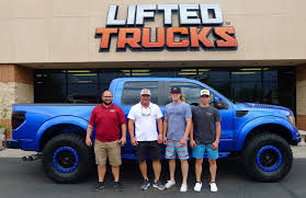 Lifted Trucks Customers With Their New Custom Built Ford SVT Raptor ... Ford Black Widow Lifted Trucks Sca Performance Black Widow 16 Ford F350 Crew Cab Diesel 4x4 For Sale At Lifted Trucks In Lofted For Sale Image Collections Norahbennettcom 2018 Used 2011 Chevrolet Silverado 2500hd Phoenix Az Chevy Good I Have A Very Nice Boss 1987 V10 Truck Wheels Useordf350truckswallpaper134 Cars Pinterest In Az Best Resource Tucson Magnificent