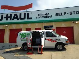 U-Haul Moving & Storage At Central Ave 8671 Central Ave, Capitol ... U Haul Quote Quotes Of The Day Uhaul Of Lawrence 375 Broadway Ma 01841 Ypcom How Much Does A Uhaul Truck Rental Cost Best Resource Wtop Tracks The Trucks Where People Are Moving And Where Ri Richmond Ky Budget Car Hill On Izodshirtsinfo Why May Be The Most Fun To Drive Thrillist Colorado Springs Ranks Among Top 50 Us Desnation Cities Kxrm 6x12 Open Trailer Review Youtube Moving Storage Northeast Tallahassee 2554 Capital Cir Ne 5x8 Utility Trailer
