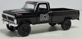 Two Lane Desktop: M2 Machines 1970 Ford F100 Custom 4x4 Resultado De Imagem Para Ford F100 1970 Importada Trucks Ford Truck Model W Wt 9000 Sales Brochure Specifications Street Coyote Ugly Sema 2015 Youtube 1978 F250 Crew Cab 4x4 Vintage Mudder Reviews Of Classic Pickup Air Cditioning Ac Systems And F350 Classics For Sale On Autotrader Lowbudget Highvalue Photo Image Gallery 1968 To Classiccarscom