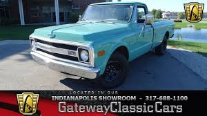 1969 Chevrolet C/K Truck For Sale Near O Fallon, Illinois 62269 ... Indianapolis Circa June 2018 Colorful Semi Tractor Trailer Trucks If Scratchtruck Cant Make It What Food Truck Can Image Photo Free Trial Bigstock September 2017 Preowned Dealership Decatur Il Used Cars Midwest Diesel Navistar Intertional New Isuzu Ftr Cab Chassis Truck For Sale In 123303 Bachman Chrysler Dodge Jeep Ram Dealer Indy 500 Rarity 1979 Ford F100 Official Truck Replica Pi Food Roaming Hunger