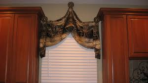 Pennys Curtains Valances by Decoration Jabot Curtains For Vintage And Romantic Look Will Make