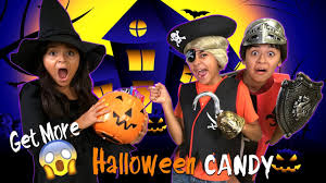 Top Halloween Candy 2017 by Halloween Candy Funny Trick Or Treat Skit Halloween 2017 Kids