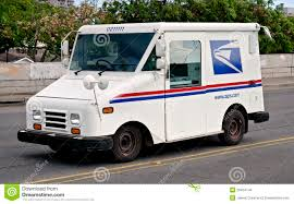Postal Truck Editorial Image. Image Of Vehicle, America - 26454145 Heres How Hot It Is Inside A Mail Truck Youtube Usps Stock Photos Images Alamy Postal Two Sizes Included Bonus Multis Us Service Worker Found Dead Amid Southern Californias This New Usps Protype Looks Uhhh 1983 Amg Jeep Vehicle The Working On Selfdriving Trucks Wired What Fords Like Man Arrested After Attempting To Carjack 2 People Stealing 2030usposttruckreadyplayeronechallgeevent Critical Shots Workers Purse Stolen During Mail Truck Breakin Trucks Hog Parking Spots In Murray Hill