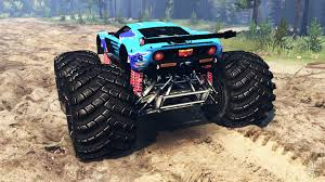 Ford GT [monster Truck] For Spin Tires Sweep Terrain Crusher Belted Monster Truck Tires On Black Rims 2 Buggy With Monster Truck Tires Youtube Thrasher At Fund Raiser For Komen Race The Cure Tire Trucks Wiki Fandom Powered By Wikia Cartoon Icon Of With Large And Tinted Cen Ff035 22 Radio Control Network Off Road Wheels And 4 Sets Popscreen Supercharged 1965 Oliver 44 Tractor W Youtube Tireswheels Cars Amain Hobbies 4x Rc Car 18 Scale Bigfoot In Mainan Traxxas Tra7267 1 16 Grave Digger 2wd