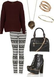 Im So Looking Forward To Fall Much SoHere Are Some REAL Fashion Loves Get You Excited Too Winter ClothesWinter OutfitsTeen