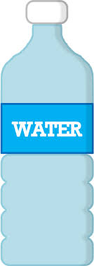 Water Bottle Png Icon Image 39996