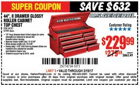 Top Drawer Lingerie Coupon Code Zulily Coupon Code 10 Off 30 Walmart Online Clearance Sale Birthday Express Discount Codes 35 Off Andrea Rangel Cyber Week Promo Codes 2019 Keratin Cure 245by7 School Promo Ups Europe The Swamp Company Wish December 90 Free Shipping Coupons American Safety Council Fl Bikeinn John Deere Free Shipping Travelex Mhattan Helicopters Trattoria Delia Coupons Accori4less Nolah Mattress Coupon Code 350 Discount Zulilyuponcodes By Ben Olsen Issuu