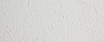 Popcorn Ceilings Asbestos Years by Escondido Ca Popcorn Ceiling Removal Wall 2 Wall Painting