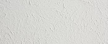 Popcorn Ceiling Asbestos Removal by Escondido Ca Popcorn Ceiling Removal Wall 2 Wall Painting
