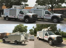 Lighting Maintenance Inc. | New Bucket Trucks | Lighting Maintenance ... Big Rig Truck Market Commercial Trucks Equipment For Sale 2005 Used Ford F450 Drw 31 Foot Altec Bucket Platform At37g Combo Australia 2014 Freightliner Altec Boom Crane For Auction Intertional Recditioned Bucket Truc Flickr Bucket Truck With A Big Rumbling Diesel Engine Youtube Wiring Diagram Parts Wwwjzgreentowncom Ac38127s X68161 Unveils Tough New Tracked Lift And Access Am At 2010 F550 Ta37g C284 Monster 2008 Gmc C7500 81 Gas 60 Boom Chip Dump Box Forestry