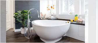 das ist deutschlands schönstes bad 2017 duschmeister de