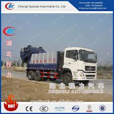 100 Truck Prices Chinese Hydraulic Metal Waste Compactors 16m3 64 Compactor Garbage