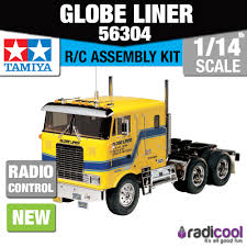 56304 Tamiya Globe Liner Truck 1/14th R/C Radio Control Assembly ... Tamiya 300056318 Scania R470 114 Electric Rc Mode From Conradcom Buy Action Toy Figure Online At Low Prices In India Amazonin 56329 Man Tgx 18540 Xlx 4x2 Model Truck Kit King Hauler Black Edition 300056344 Grand Elektro Truck Bouwpakket 56304 Globe Liner 114th Radio Control Assembly 56323 R620 Highline Cleveland Models Rc Semi Trucks Youtube Best Of 1 14 Scale Is Still Webtruck Tamiya Truck King Hauler Black Car Kits Trucks Product Alinum Rear Bumper Set Knight Wts Shell Tank Trailer