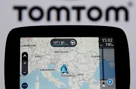 At Telematics Crossroads, TomTom CEO Plots Next Move   Reuters Tom Go Live Camper Caravan Review Trusted Reviews Garmin Dezl 580 Vs Ttom Pro 8275 Rndabout Itructions Truck Gps7inch 128mb Ram On Win Ce 60 Working With Igo Primo At Telematics Cssroads Ceo Plots Next Move Reuters Personalised Workouts Sports Sandi Pointe Virtual Library Of Collections New Trucker 5000 5gps Satnav Hgv Free Eu Lifetime 6000 Gps Free Maps 1 Sat Nav In Stokeon Buy Tom 5150 Pro Truck Sat Nav European Map Gps My Lifted Trucks Ideas