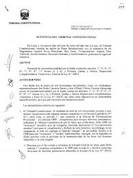 Carta Poder Simple Para Onp