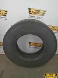 REAR WHEEL Part Code 6,843 For Truck Buy In Online-store | Protrucks Cheap Tires Deals Suppliers And Manufacturers At Bfgoodrich 26575r16 Online Discount Tire Direct Wheels For Sale Used Off Road Houston Truck Mud Car Bike Smile Face Ball Smiley Wheel Rims Air Valve Stem Crankshaft Pulley Part Code 2813 Truck Buy In Onlinestore Buy Ford Ranger Tyres For Rangers With 16 Inch Rear Wheel 6843 Protrucks Henderson Ky Ag Offroad Best Tires Deals Online Proflowers Coupons