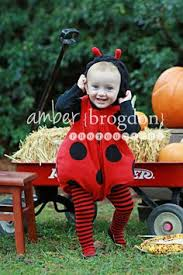 Tallahassee Pumpkin Patch by Apple Tutu Baby Tutu Fall Apple Tutu Farm Photo By Chicsomethings