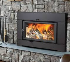 Lehrer Fireplace And Patio Denver by Is Your Patio Ready To Bbq Enviro Gas Fireplaces Gas Stoves