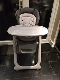 Chicco Polly Magic Relax High Chair | In Forest Hill, London | Gumtree Chicco Polly Magic Highchair Demstration Babysecurity 6079900 High Chair Imitation Leather Anthracite Baby Cocoa Easy Romantic Babies Kids Strollers Polly Magic Highchair Shop Generic Online In Riyadh Jeddah And All Ksa Cheap Find Chairpolly Nursing Se Safety Zone Powered By Jpma Relax Scarlet Babythingz Chicco Polly Magic Relax High Chair Madeley For 8000