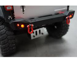 Aluminum SCX10 Front & Rear Bumper Set W/Heavy Duty Shackle & LEDs ... Venture Toyota Fj Cruiser Sandstorm Car Cars Trucks Electric Shackle Flip And Add A Leaf 4 Inches Ford Truck Enthusiasts Forums Ground Force 2 Drop Shackles Installed On 2011 Hd F150online Outland Automotive 391123501 34 Galvanized Dring Shackle Set 85 Toyota 44 With 33 Inch Tires Rear Lift Shackles Build Best Powder Coat Heavy Duty For Vehicle How To Replace Your A Pictorial Yotatech Have We Discussed Oversized Shackles Trucks Tigerdroppingscom Cheap Find Deals Line At Alibacom Rugged Ridge News Page Yeah Racing Scx10 Steel Front Stinger Bumper Wwinch Mount Block Lowering Kit Club Xterra