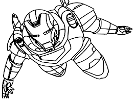 View Larger Lego Hulkbuster Coloring Pages