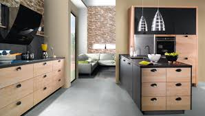 cuisines pyram contemporary kitchen oak grange pyram industries