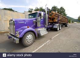 Logging Truck Full Of Small Logs Parked On The Side Of The Road ... One Dead After Log Truck Crash In Brooks County News Wtxlcom Clackamas Sheriff On Twitter Vs Log Truck Crash Redland Vwvortexcom The Wacky Traffic Accident Pic Post Fife Street Reopens Spilled Load Tribune Pickup Driver Uninjured In Incredible With Logging 82813 Sierra Prospect Woman Crashes Into Weathersfield Vermont Standard Video Semitruck Loses Control Crashes Into Gas Station Cajon Rollover Northway Reduces Traffic To One Lane Local Severely Hurt 2 Logging Trucks Washington Saline River Chronicle Turnover Highway 160