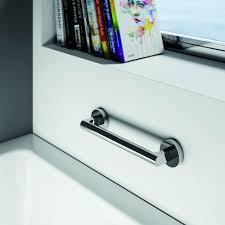 badaccessoires badezimmer design neues badezimmer badezimmer