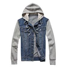 minid men u0027s casual fashion denim jacket midkq16 at amazon men u0027s