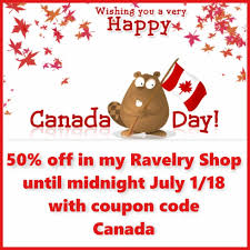 Hey Can You Crochet Me A...Canada Day Sale In The Light By Casey Daycrosier Malabrigo Mechita In Ravelry Coupon Discount Cherry Culture April 2018 All Categories Sentry Box Designs Black Friday Cyber Monday Sale My Store Julie Lauralee On Twitter Permafrost Ewarmer Pattern Is Live Knitting Pattern Douro Baby Romper And Dress Knitting Simply Socks Yarn Co Blog Derby Divas Free With Good Morning Raindrop The Little Fox Now Available Redeeming Your Golden Ticket Plucky Knitter Lazy Hobbyhopper 70 Off Etsy Littletheorem New Year