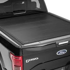 Retrax® 90412 - PowertraxPRO MX™ Retractable Tonneau Cover Dodge Ram Tool Box Awesome Truck Bed Cover Toyota Tundra Tag Retraxone Mx Retrax Ford Ranger 6 19932011 Retraxpro Tonneau 80332 Peragon Photos Of The Retractable F450 Powertrax Pro Remote Controlled Covers In Westfield In Rollbak Hard Alterations Toyota Tacoma Tonneau Unique Rollbak Lvadosierra 1500 Lwb 1418 Max Plus Top Your Pickup With A Gmc Life Hawaii Concepts Pickup Bed Covers Tailgate 1492539 Rx