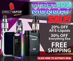 Cyber Monday Vape Deals 2018 [ Massive Savings ] Vista Vapors Coupon Code And 2015 Review Vaporbeast Discount Updated For 2019 Dreamworld Coupons Code 2018 Coupons Oggis Pizza Wow Works For Vancaro Black Flower Engagement Ring Lightning Vapes Save 15 Off Entire Site How To Prime And Break In Coils Mig Vaping Blog Direct Vapor Vendor Vapercitycom 40 Off Good Life Promo Discount Codes Wethriftcom Affordable Mt Baker Vapor Coupon Botastimberlandtop 10 On All Producs July Nicotine E Liquid Buying Guide Find Best Vape Juice Shipped To