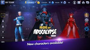 Batman Un Long Halloween Pdf by Marvel Future Fight Android Apps On Google Play