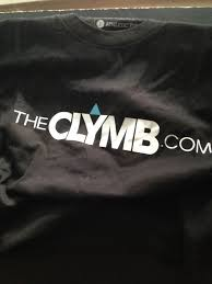 The Clymb T Shirt #freestuff #freebies #samples #free   Free ... Ubereats Promo Code Simi Valley California Uponcodeshero Arizona Academy Of Real Estate Coupon Code Active Discounts Referral Type Discount Sharereferrals Refer A Friend 15 Off Pretty Pinz Activewear Coupons Promo Discount Coupon Suck Page 7 44 Ultimate Source For Outdoor Research Jack Rogers Wedge Sandals Stealth Gear Codes Buzzflyer The Clymb Inside Out Connor Corr 75 Best Email Productoutdoors Images Design Subway Catering Actual Coupons Apple Online Store Refurbished Online Shop Promotion Fallsview Godaddy April 2019