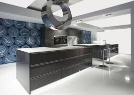 idees cuisine moderne idée cuisine moderne 2014 deco maison moderne