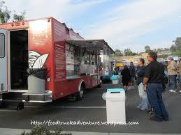 100 Ludo Food Truck Comfort Truck Food Truck Adventure
