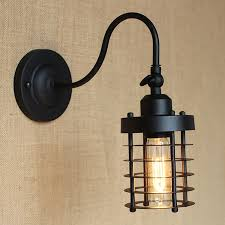 cheap led indoor wall ls buy directly from china suppliers
