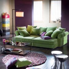Brown Couch Living Room Ideas by Colored Living Room Furniture Stylish On Within Best 25 Brown