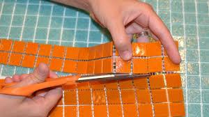 mosaic tile table mosaics crafts