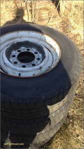 100 Used Truck Tires New 165 Cali Fresh