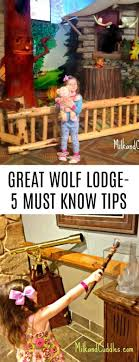 Everyday Best Shares Her 5 Must-know Tips For ... Pin On Nursery Inspiration Black And White Buffalo Check 7 Tips For Visiting Great Wolf Lodge Bloomington Family All Products Online Store Buy Apparel What Its Like To Stay At Mn Spring Into Fun This Break At Great Wolf Lodges Ciera Hudson 9 Escapes Near Atlanta Parent Gray Cabin In Broken Bow Ok Sleeps 4 Hidden Toddler Americana Rocking Chair Faqs Located 1 Drive Boulder Adventure Review Amazing Or Couples Minneapolis Msp Hoteltonight