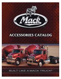 Mack Accessories Catalog Fleet Truck Parts Homepage Mack Granite Mixer Redwhiteblue Mack Shop Pin By Car Stereo Charlotte On Pinterest Terrapro Refuse Truck Deluxe Diecast Vehicle Disney Store Pixar Cars Authentic Trailer Transport Express Freight Logistic Diesel Rw Rebuild Finescale Modeler Essential Magazine For Scale Explepahistorycom Image 3 155 Scale Oversized Deluxe Paulmartstore Used 1991 E7 Engine For Sale In Fl 1404 New 164 Anthem Sleeper Cabs First Gear First Gear Caseys General Store Semi W53